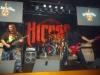 hicsos_38
