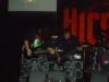 hicsos_46