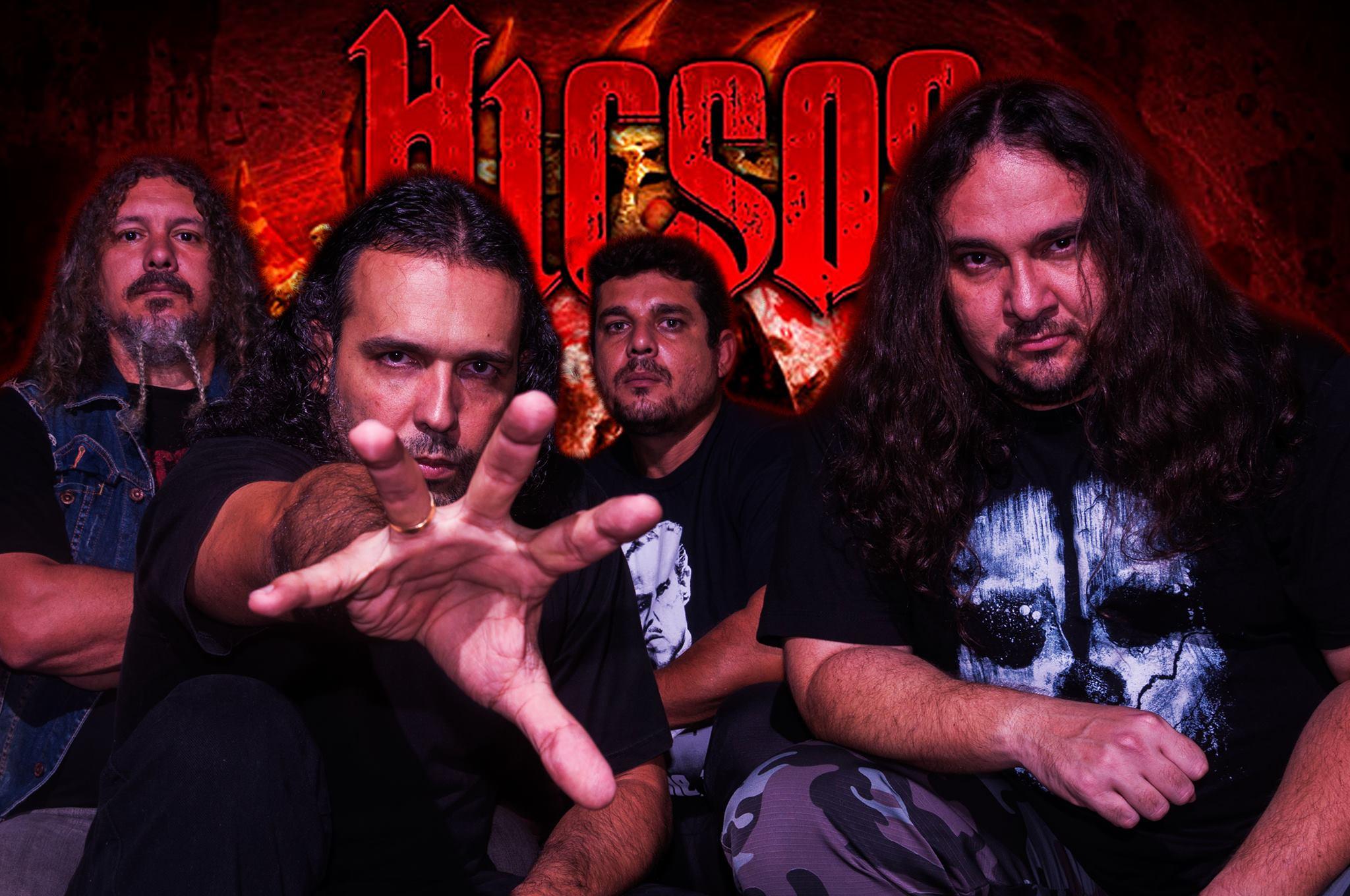 Hicsos_Lineup_2015