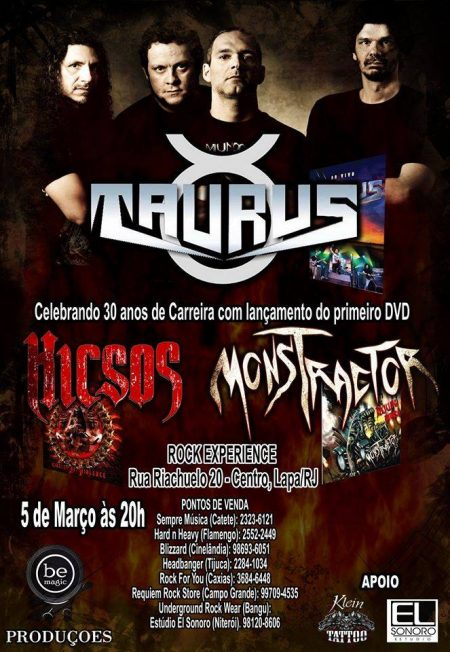 Hicsos_Taurus